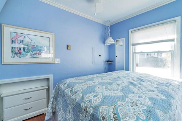 Condominium,Attached, Attached - Point Pleasant Beach, NJ (photo 5)