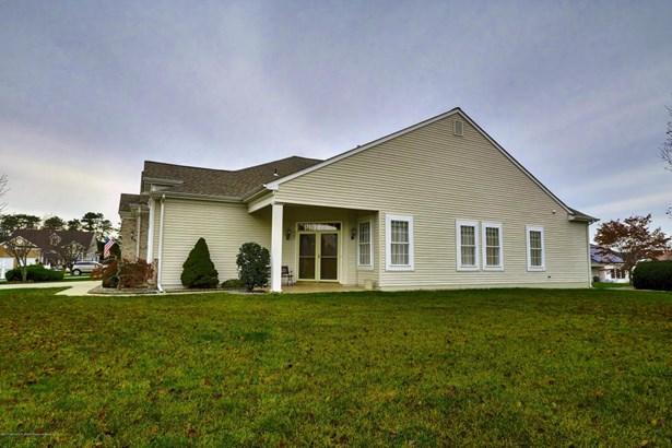 Detached,Ranch, Adult Community,Detached - Waretown, NJ (photo 3)