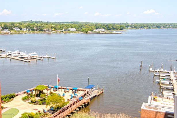 Attached,High Rise,Ranch, Adult Community,Attached - Red Bank, NJ (photo 1)