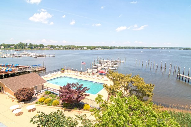 Attached,High Rise,Ranch, Adult Community,Attached - Red Bank, NJ (photo 2)