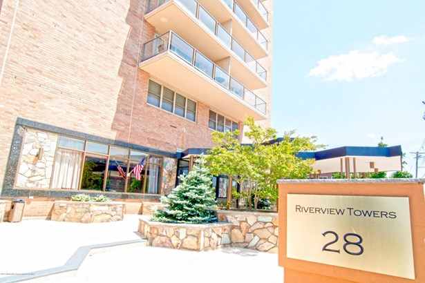 Attached,High Rise,Ranch, Adult Community,Attached - Red Bank, NJ (photo 3)