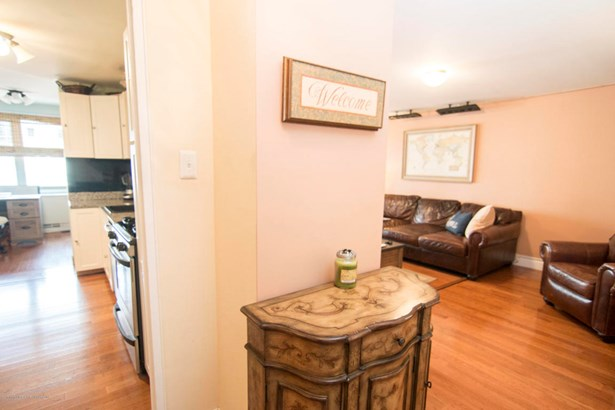 Attached,High Rise,Ranch, Adult Community,Attached - Red Bank, NJ (photo 4)