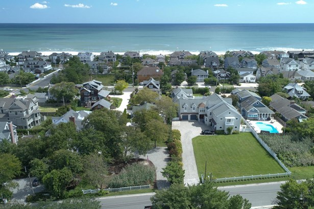 Residential Land - Bay Head, NJ (photo 4)