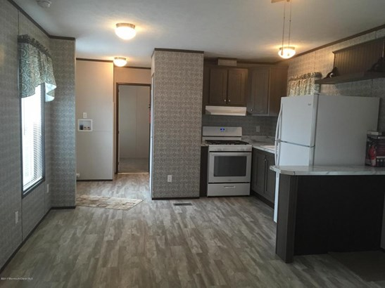 Mobile Home, Single Family,Detached - Manahawkin, NJ (photo 2)