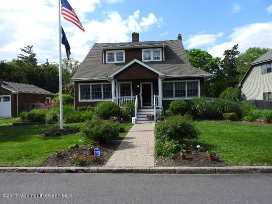 Residential Land - Island Heights, NJ (photo 2)