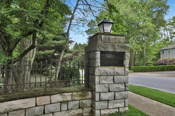 Colonial,Custom, Single Family,Detached - Brick, NJ (photo 3)