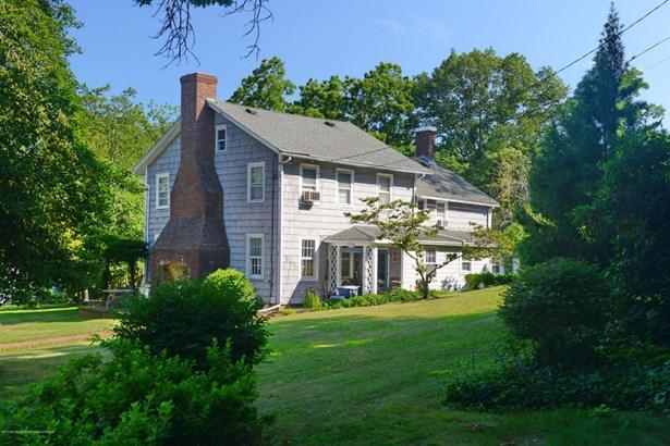 Colonial, Single Family,Detached - Brielle, NJ (photo 1)