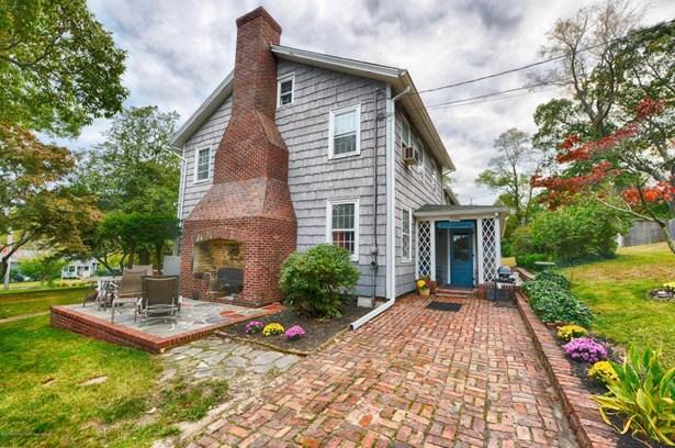 Colonial, Single Family,Detached - Brielle, NJ (photo 2)