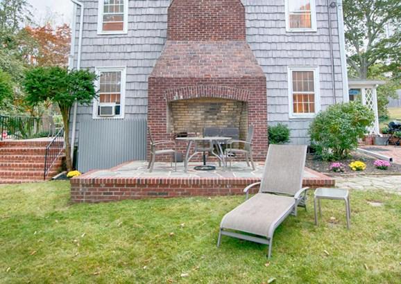 Colonial, Single Family,Detached - Brielle, NJ (photo 3)