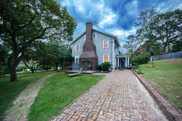Colonial, Single Family,Detached - Brielle, NJ (photo 4)