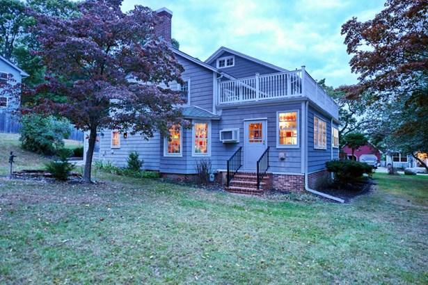 Colonial, Single Family,Detached - Brielle, NJ (photo 5)