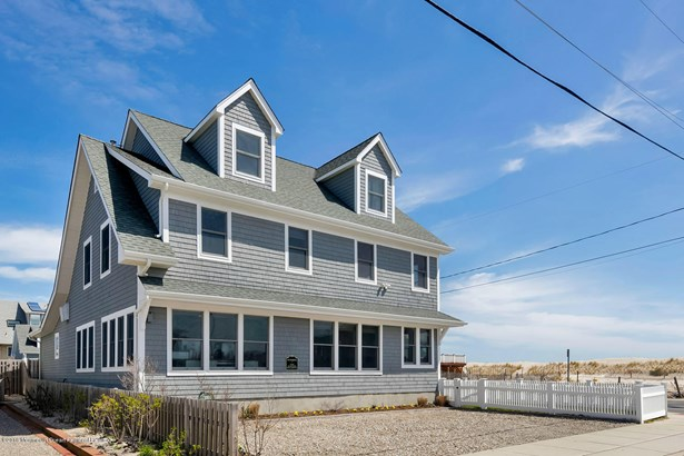 Single Family,Detached, Shore Colonial - Bay Head, NJ (photo 1)