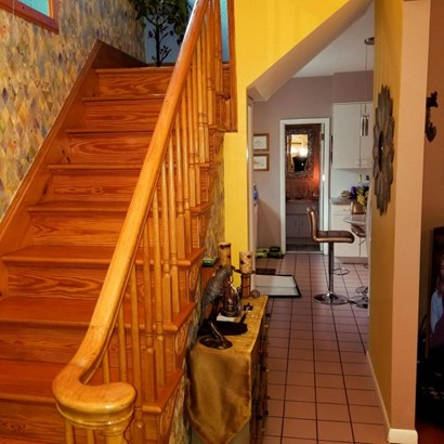Colonial, Single Family,Detached - Bergenfield, NJ (photo 3)