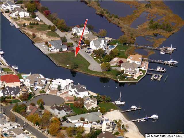 Residential Land - Toms River, NJ (photo 2)