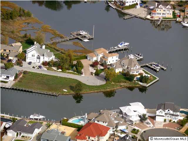 Residential Land - Toms River, NJ (photo 3)