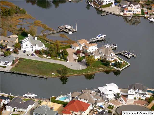 Residential Land - Toms River, NJ (photo 3)