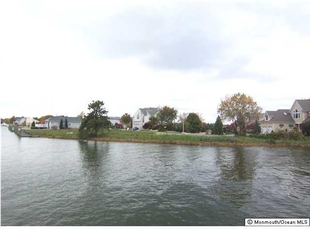 Residential Land - Toms River, NJ (photo 5)