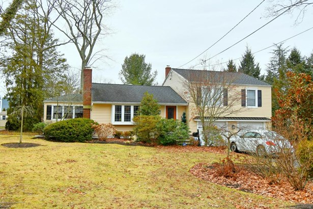 Other - See Remarks, Single Family,Detached - Brielle, NJ (photo 1)