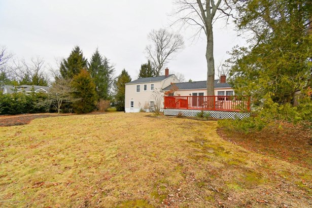 Other - See Remarks, Single Family,Detached - Brielle, NJ (photo 5)