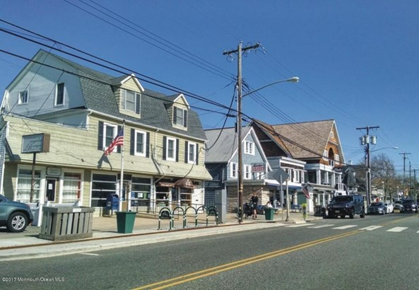 Colonial, Single Family,Detached - Point Pleasant, NJ (photo 4)
