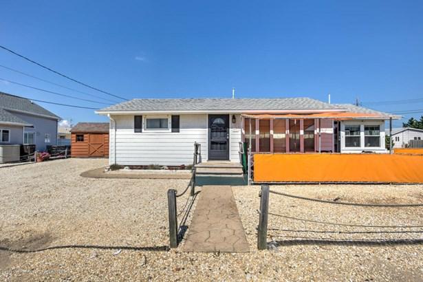 Cottage/Bungalow,Ranch, Single Family,Detached - Lavallette, NJ (photo 1)