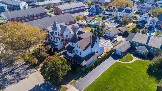Residential Land - Belmar, NJ (photo 1)