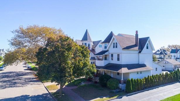 Residential Land - Belmar, NJ (photo 4)