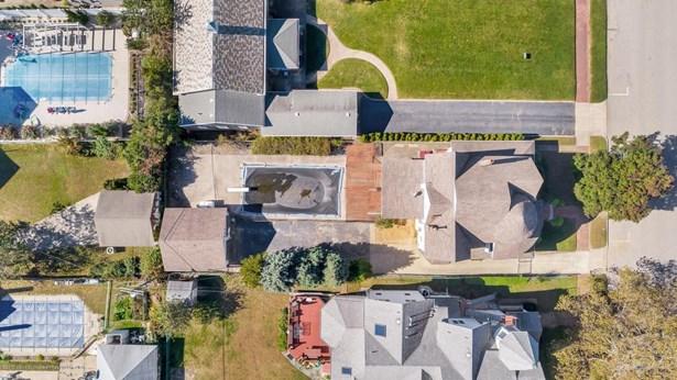 Residential Land - Belmar, NJ (photo 5)