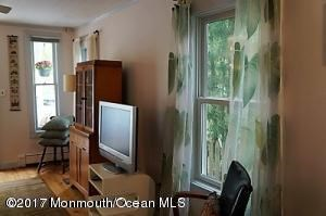 Two Family, Colonial - Ocean Grove, NJ (photo 4)