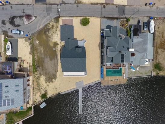 Single Family,Detached, Shore Colonial - Brick, NJ (photo 4)