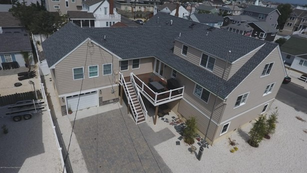 Contemporary, Single Family,Detached - Long Beach Twp, NJ (photo 1)