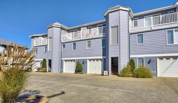 Condominium,Attached, Attached,Townhouse - Beach Haven, NJ (photo 1)