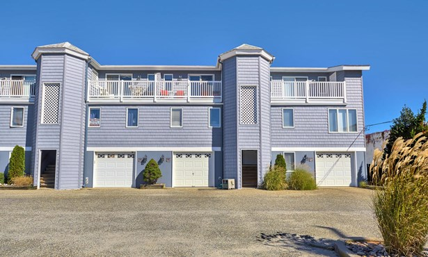 Condominium,Attached, Attached,Townhouse - Beach Haven, NJ (photo 2)