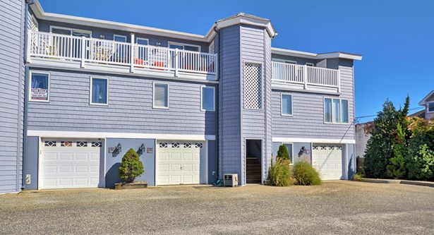 Condominium,Attached, Attached,Townhouse - Beach Haven, NJ (photo 3)