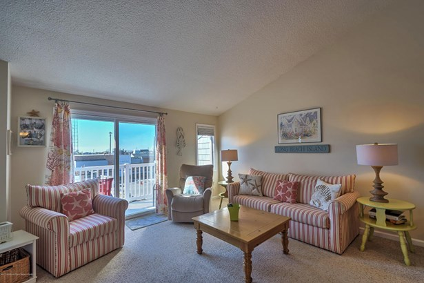 Condominium,Attached, Attached,Townhouse - Beach Haven, NJ (photo 4)
