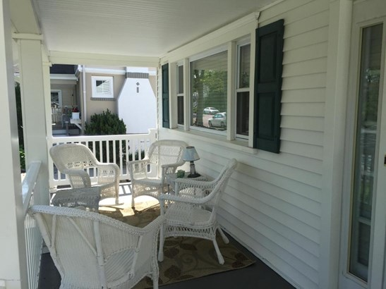 Cape Cod, Single Family - Avon-by-the-sea, NJ (photo 3)