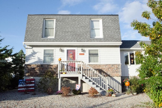 Expanded Ranch,Raised Ranch, Single Family,Detached - Seaside Heights, NJ (photo 1)