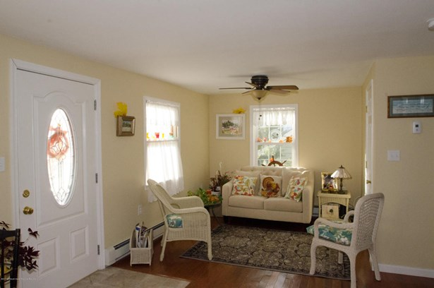 Expanded Ranch,Raised Ranch, Single Family,Detached - Seaside Heights, NJ (photo 2)