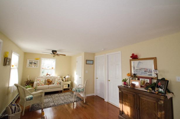 Expanded Ranch,Raised Ranch, Single Family,Detached - Seaside Heights, NJ (photo 3)