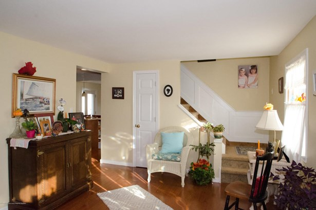 Expanded Ranch,Raised Ranch, Single Family,Detached - Seaside Heights, NJ (photo 4)