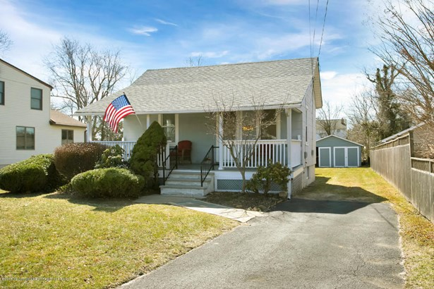 Cottage/Bungalow, Single Family,Detached - Spring Lake Heights, NJ (photo 2)