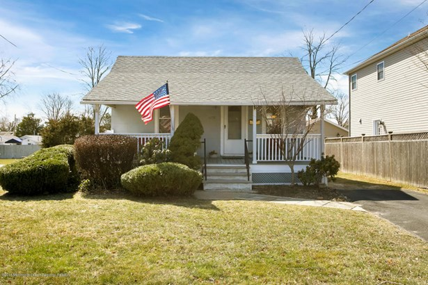 Cottage/Bungalow, Single Family,Detached - Spring Lake Heights, NJ (photo 3)