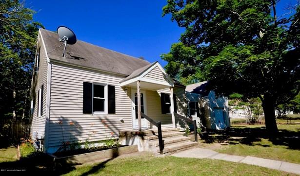 Cape, Single Family,Detached - Beachwood, NJ (photo 2)