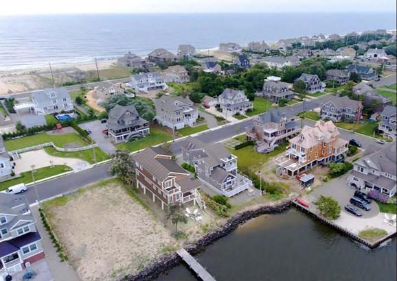 Residential Land - Mantoloking, NJ (photo 5)