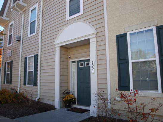 Condominium,Townhouse, End Unit,Townhouse - Middletown, NJ (photo 2)