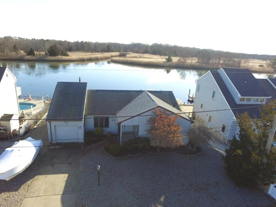 Ranch, Single Family,Detached - Forked River, NJ (photo 2)