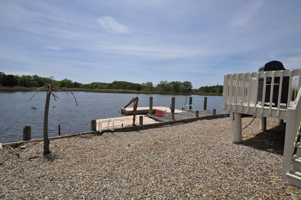 Ranch, Single Family,Detached - Forked River, NJ (photo 4)