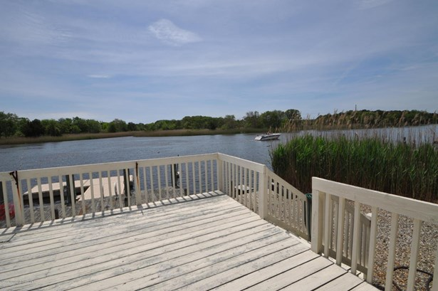 Ranch, Single Family,Detached - Forked River, NJ (photo 5)