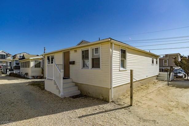 Cottage/Bungalow, Single Family,Detached - Point Pleasant Beach, NJ (photo 1)