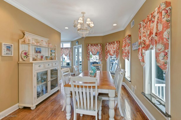 Colonial,Custom, Single Family,Detached - Point Pleasant, NJ (photo 5)